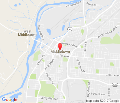 Middletown Locksmith Service Middletown, OH 513-715-9115